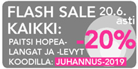 Flash_Sale_Juhannus2019